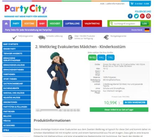 Kinderkostuem-2-Weltkrieg-Evakuiertes-Maedchen-670x593