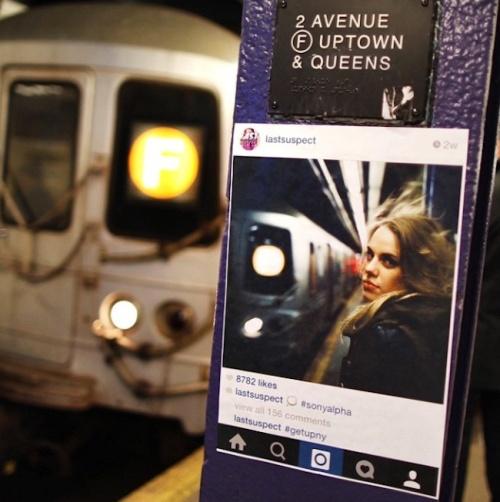 GetUpNY_Instagram_Photos_Pop_Up_As_Street_Art_All_Across_Manhattan_2015_03