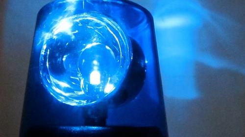 blaulicht-001