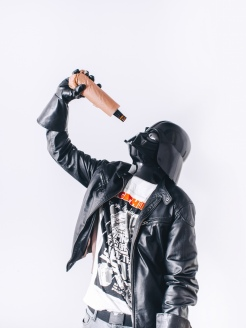 darthvader-everyday17