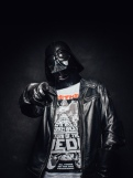 darthvader-everyday26