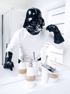 darthvader-everyday8