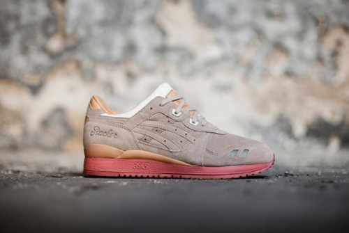AsicsxPacker-DirtyBuck