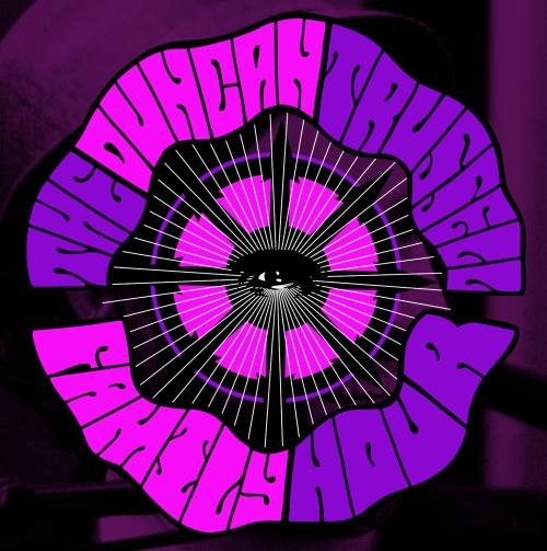 duncan_trussell_family_hour