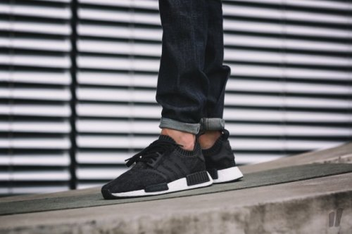 adidas-nmd-r1-primeknit-winter-wool-pack-1-misc_inline