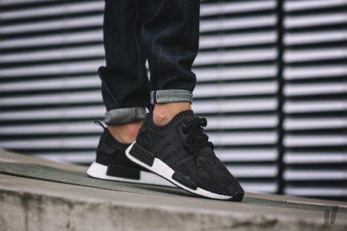 adidas-nmd-r1-primeknit-winter-wool-pack-2-misc_inline