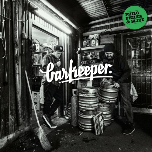 barkeeper_cover_web